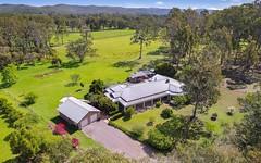 6 Jilliby Road, Jilliby NSW