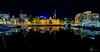 Consitution Dock and Customs House (e0nn) Tags: steveselbyphotography steev steveselby pentax pentaxk1 mona monamuseumofart tasmania hobart hdpentaxdfa1530mmf28edsdmwr aurora aurorahdr skylum lightroom