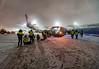 DSC00037 (Koto Palych) Tags: plane flight airport spotting domodedovo dme winter moscow russia самолет полет аэропорт споттинг домодедово зима москва россия