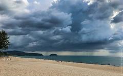 Karon-Beach-Пляж-Карон-Пхукет-Таиланд-3478
