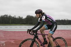 Waaslandcross 2017 078 (hans905) Tags: canoneos7d cyclocross cross cx nomudnoglory veldrijden veldrit wielrennen wielrenner wielrenster fiets crossfiets crossbike waaslandcross