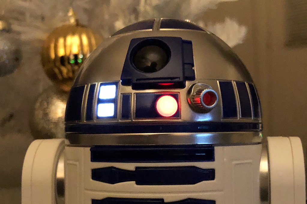 76087fa916b2e The World s Best Photos of r2d2 and sphero - Flickr Hive Mind
