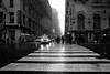 direct deposit (Dj Poe) Tags: ny nyc newyork newyorkcity city street streets candid cinema cinematic color tones sony a7rii a7r2 sonyilce7rm2 sonya7r2 sonya7rii andrewmohrer availablelight naturallight canonef70200mmf28lisusm cab cabbie taxi yellowtaxi yellowcab snow snowing djpoe 2017 manhattan midtown westside