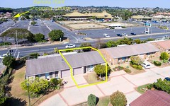 10/1 Kentia Crescent, Banora Point NSW