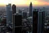 Frankfurt0359 (schulzharri) Tags: downtown city stadt skyscraper hochhaus wolkenkratzer frankfurt deutschland hessen