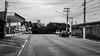 30dezembro-5 (Laércio Souza) Tags: laerciosouza 364diasdefotografia 2017fotografia fotosde2017 rolesp saopaulo brasil brazil leitura casasantigas memoriadesaopaulo