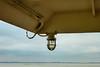 13-12-15 loog fähr lamp mini horiz p1060266-1 (u ki11 ulrich kracke) Tags: dach fã¤hre horizont lampe langeoog leitung minimal nah stilleben