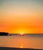 2017-SA-20171226-_MG_9900 (ShaneAndRobbie) Tags: elliston southaustralia australia au favourite sunset