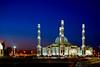 Kazakhstan.Astana-017 (vzotov.doc) Tags: vladimir zotov kazakhstan astana xf35mmf14 r fujifilm xpro1