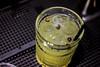Cocktail Milano aperitivo con gin e cedrata, cocktail alcolico con lime e frutto della passione, ricette bartender (Wine Dharma) Tags: americano cocktail cibo cocktailrecipe cocktails cocktailestivi cocktailricetta cocktailallafrutta cocktailconvodka vermut bicchiere vodka vermouth vigneti vermutdry vinorosso bartender bestmeal bestitalianwines bitter barman bicchieri bestitalianwineries boozy nature negroni nakednick nick nocemoscata martini marble mare meat mojito juice maracuja tomatojuice topfood tomato tequila triplesec wine winery wineporn winetasting white whiskey winedharma wines whiskeycocktail food foodporn foodphotography foodpics focus foodie frutta fresh drink drinking drinks dessert drinkporn drops delicious angostura arancia aperitivo appetizer afterdinner aperol aglio caffè imola