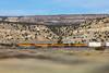 Motors West (Ryan J Gaynor) Tags: burlingtonnorthernsantafe bnsf newmexico desert stacktrain train trains railroad railfan railway railroading pace slowshutterspeed route66