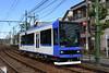 Toden Arakawa Line 8903 [Tokyo tram] (Howard_Pulling) Tags: tokyo japan rail railway zug bahn train trains trainsinjapan japanese howardpulling photo picture gare
