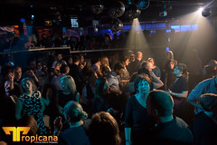 Tropicana - Eerste Werkdag 2018 (186) (Antoine B. Photography) Tags: tropicanaschendelbeke tropicanaeerstewerkdag tropicanaeerstewerkdag2018 tropicanageraardsbergen geraardsbergen schendelbeke jamesbrown wernerdewit djkoen djfreefall djtrentz eerstewerkdag nikond810 nikon nikonphotography nikonphotographers clubphotography party fun people partypeople drinks goingout nightlife nightlifebelgium nightlifephotography nightscene clubtropicana clubscene clubfotografie discotheek discotheektropicana discotheken dj djs lights lightpainting lighttrails lighttrailphotography lightshow eerstewerkdag2018