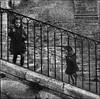 img011 (Jurgen Estanislao) Tags: france avignon palais des papes jurgene stanislao street photography black white hasselblad 500 cm carl zeiss planar 80mm f28 kodak 400 tx