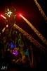 Illuminations (Jojo_VH) Tags: 2017 25thanniversary centralplaza chateaudelabelleauboisdormant dlp dlp25 disneysilluminations disneylandparis disneylandparis25 illuminations juli lightroom nighttime projection sleepingbeautycastle castle disney fireworks show summer