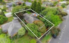 55 Botanic Drive, Glen Waverley VIC