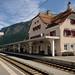 Zernez Station