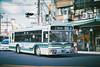 ISUZU Cubic_KC-LV832L1_Kyoto200Ka74_1 (hans-johnson) Tags: isuzu isuzucubic cubic lv832 nsk 96mc kyoto green cloudy day kinki kansai japan nihon nippon jp asia slf superlowfloor lowfloor フルノンステップ gion kawaramachi shijo yasaka bus citybus vehicle transit transport transportation traffic street urban metropolis metropolitan canon hdr eos eos5d 5d3 vsco 5diii 祇園 河原町 四条 京都 交通 近畿 関西 西日本 西日本車体工業 西工 日本 いすゞ キュービック いすゞキュービック ノンステップバス 都市 asian japanese 70200mm 70mm lightroom lr ps photoshop slr dslr バス f28 2016 capture city winter