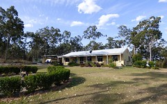 76 Stockyard Creek Rd, Copmanhurst NSW