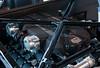Mod-4610 (ubybeia) Tags: lamborghini museo lambo auto car exotic racing motori automobili santagata bologna corse