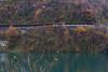 20171124-DS7_2522.jpg (d3_plus) Tags: 秋 北陸 aiafzoomnikkor80200mmf28sed d700 屋外 thesedays 山 日常 walking architecturalstructure 建築物 street 紅葉 川 路上 望遠 電車 自然 空 景色 80200mmf28 building mountain 風景 sky telephoto autumnfoliage 80200mm gorge 富山 streetphoto autumn train dailyphoto nikon bridge 渓谷 80200mmf28d nikkor 80200mmf28af outdoor 路上写真 fall architectural nature 散歩 ニコン nikond700 hokuriku ウォーキング ストリート river 8020028 toyama daily 80200 日本 tele scenery japan valley