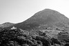 DSC_0122 (Gveronis) Tags: greece greekisland ancientgreece sun sea gveronis gveronisphotography hellas ellada nature