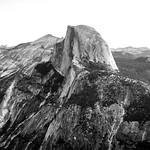Glacier Point thumbnail