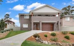 10 Sunny Ridge Road, Winmalee NSW