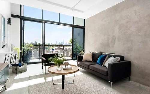 804/800 Chapel St, South Yarra VIC 3141