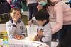 _P1D0317 (abcpathways_mktkg) Tags: abc abcgroup abcpathways kindergarten pineapplefarm