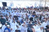 Three-days-Dawra-Uloom-ul-Hadith_Circle-of-Hadith-Sciences_Dr-TahirulQadri_26 (Minhaj-Ul-Quran International) Tags: uloomulhadith dawra shaykhulislam drmuhammadtahirulqadri dorahadith darsehadees sharah bukharisharif muslim sihahsittah sixbooks ilm mustalihatulhadith ilmulmustalah kutubehadith tabqaturrijal qawaid usool hujjiyat kindsofhadith muhadditheen hadithknowledge scrutinizinghadith minhajulquran ulama صحاحستہ دورہ علومالحدیث ڈاکٹرطاہرالقادری،سہہروزہدورہعلومالحدیث حجیتحدیث تاریخجمعوتدوینحدیث تخریجحدیث اقسامحدیث معروفمحدثین تعارف علمالحدیث معروفکتب مصطلحاتالحدیث بنیادیتعریفات درسحدیث دورہحدیث شرححدیث بخاریشریف مسلم علم علمالمصطلاح کتبحدیث طبقاتالرجال قواعد اصولالحدیث منہاجالقرآن علماءکونسل فریدملتریسرچانسٹیٹیوٹ اماممسلم امامبخاری اسماءالرجال مراتبکتبحدیث علمانواعومصطلحاتالحدیث قواعدالجرحوالتعدیل علمطبقاتالرجال فنیمباحثواحکام