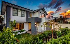 27A Alfred Road, Mount Claremont WA