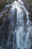 Cascada Xurbeo (Oscar F. Hevia) Tags: cascada catarata agua rio waterfall water river cascadaxurbeo murias muriasdealler aller paraísonatural principadodeasturias asturias asturies españa spain