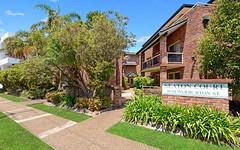 2/10-14 Warburton Street, Gymea NSW