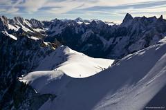 DSC_000(12) (Praveen Ramavath) Tags: chamonix montblanc france switzerland italy aiguilledumidi pointehelbronner glacier leshouches servoz vallorcine auvergnerhônealpes alpes alps winterolympics