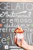 Tribo Culinária (andreborgesphoto) Tags: andre andré borges foto fotografia fotos fotógrafo friaca friaça leme photo photographer photography riodejaneiro tonarua tribo triboculinária vegano andreborgesphoto artesanal comida cremoso delicioso estande evento feira gelato refrescante sobremesa sorvete