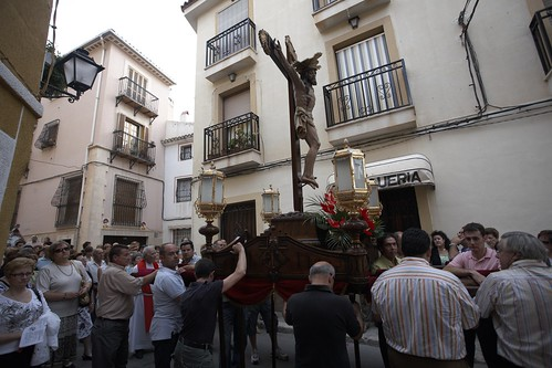 "(2009-06-26) Vía Crucis de bajada - Heliodoro Corbí Sirvent (113) • <a style=""font-size:0.8em;"" href=""http://www.flickr.com/photos/139250327@N06/38324189995/"" target=""_blank"">View on Flickr</a>"