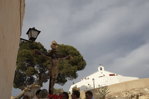"(2009-06-26) Vía Crucis de bajada - Heliodoro Corbí Sirvent (83) • <a style=""font-size:0.8em;"" href=""http://www.flickr.com/photos/139250327@N06/38324303065/"" target=""_blank"">View on Flickr</a>"