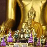 Wat Phra Singh thumbnail