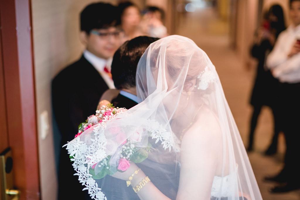 孟菲&姿儀、婚禮_0143