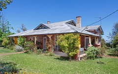 102-104 Methul, Coolamon NSW