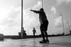 @chennai (Raja. S) Tags: marinabeach rajasubramaniyanphotography rajasubramaniyan india tamilnadu streetphotography