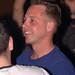 Mickys Play 04-05-05 04