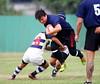 2017.12.17 Tainan Club vs CJHS 150 (pingsen) Tags: tainan cjhs 長榮中學 rugby 橄欖球 台南橄欖球場