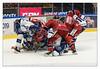 Leksand vs Västervik (Swede66) Tags: hockey game allsvenskan leksand lif gametime tight sport