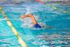 XXC_3598 (RawerPhotos) Tags: castre championnatdefrance sauvetage shortcourse eauplate pool championships surf life saving