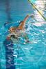 XXC_3563 (RawerPhotos) Tags: castre championnatdefrance sauvetage shortcourse eauplate pool championships surf life saving