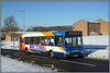 35175, Brownsover (Jason 87030) Tags: 35175 kx56kha snow slush ice danger waether bus stagecoach midlands blue white red orange road roadside shot shoot warning house tree view latest news recent december 2017 rare pretty exclusive capture explore exist amazing pro amateur snap photo super great fantastic world bright light art photograph new trip uk sky travel sweet yummy bestoftheday smile picoftheday life allshots look nice likes lol flickr photostream