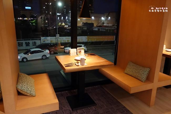 YATS葉子餐廳 新竹餐廳推薦 costco (15).JPG