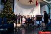 Kerstmiddag de Dissel 20 december 2017_small 065 (Gino_Wiemann) Tags: ginofotografie kerstmiddag klankrijkdrenthe spoorbiester dedissel kinderkoor koek koffie loting mannenkoor senioren wijkvereniging wwwwiemannnl